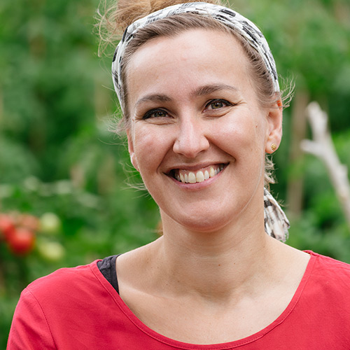 Kim Nelissen