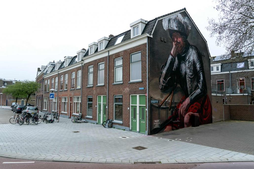 Strakke Hand Westplein 03