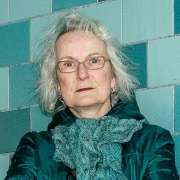 Louise Hessel